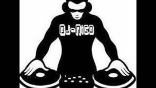 sarpada en atrevida   juda y smk2 remix dj nico