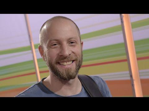Sommersong mit viel Lebensfreude | Winnie Schweitzer | Gott sei Dankиз YouTube · Длительность: 3 мин34 с