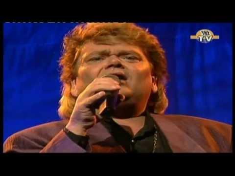 Andre Hazes - De Vlieger [1992]