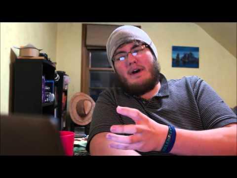 klipsch-image-one-review-(bluetooth-headphones)