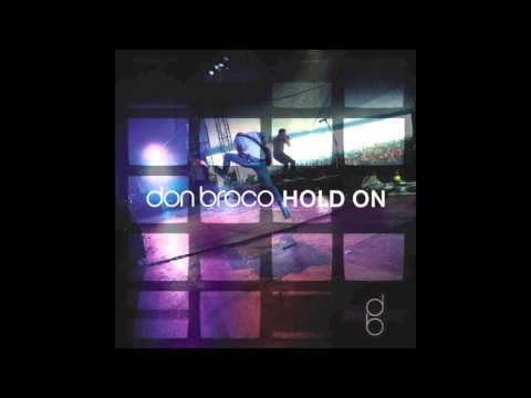 Don Broco - Hold On (Lounge Version)
