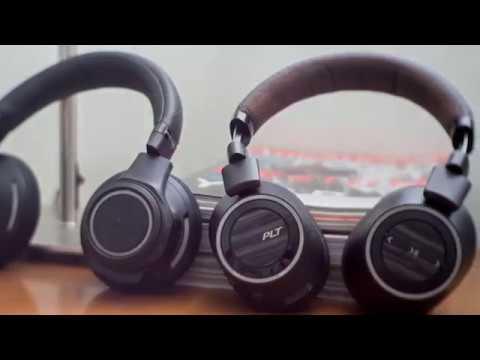Best wireless headphones under 1000 with mic