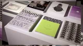 Выставка-библиотека ArchiZines