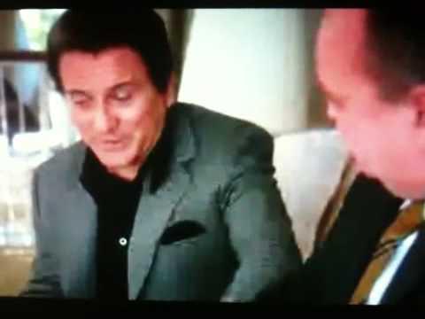 "Amazing clip from the film ""Casino"""