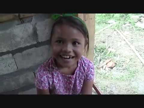 DAY 9 LINAS HOUSE #20 HOUSE REPAIR PROJECT HOUSE OF A SINGLE MOTHER EXPAT PHILIPPINES
