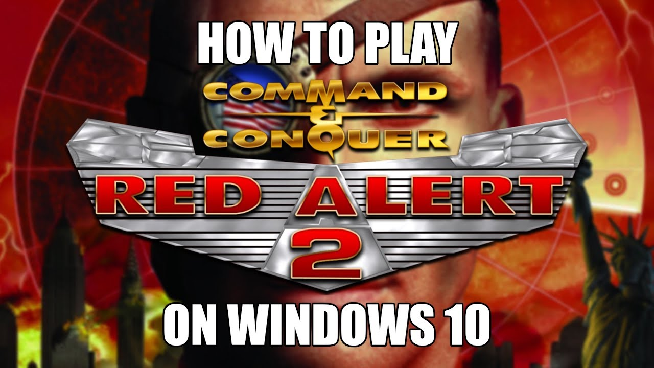 Command and conquer ultimate download