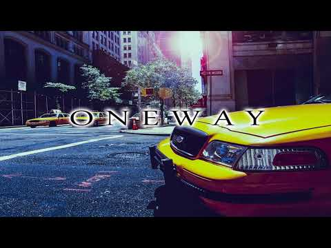 "[FREE] HIP HOP OLD SCHOOL TYPE BEAT ""ONE WAY"" 