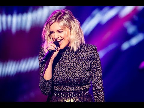 Kelsea Ballerini - Miss Me More (Live from Dick Clark's New Year's Rockin' Eve)