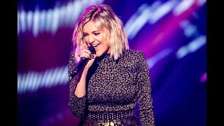 Kelsea Ballerini - Miss Me More  Live From Dick Clarks New Years Rockin Eve