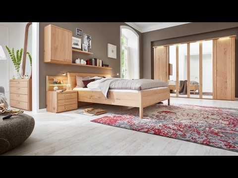 interliving-schlafzimmer-serie-1001
