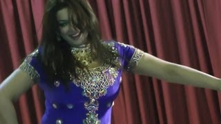 Repeat youtube video VIP Hot Desi Mujra Dance HD