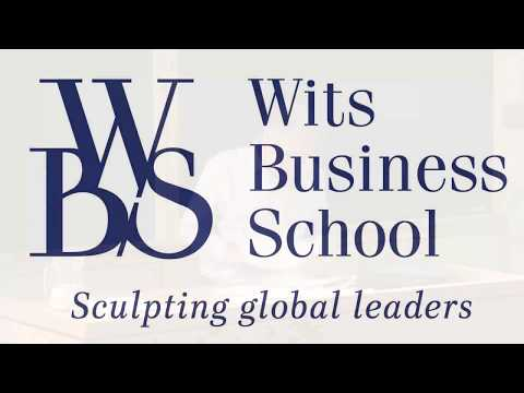 WBS Judge Dennis Davis - Labour Law in SA