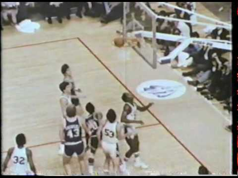 1978 Final Four Highlight Film (part 3 of 3)