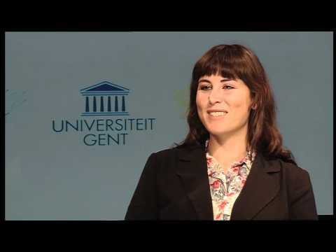 International MA in Rural Development: Studying in the U.S. and Europe