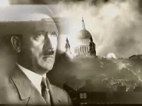 Microsoft CFS WWII Europe Series Battle Of Britain First Movie