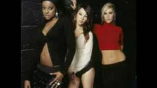 Watch Sugababes Look At Me video