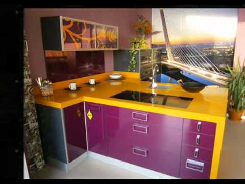 Alcokitex armarios sevilla cocina sevilla muebles de for Cocinas de ocasion sevilla
