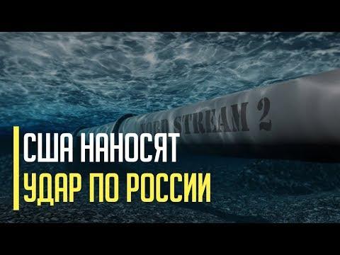 Срочно! Акции Роснефти рухнули за 4 часа на $4 млрд. В Москве паника