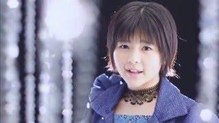 ANGERME - Dondengaeshi (Meimi Tamura Ver.)