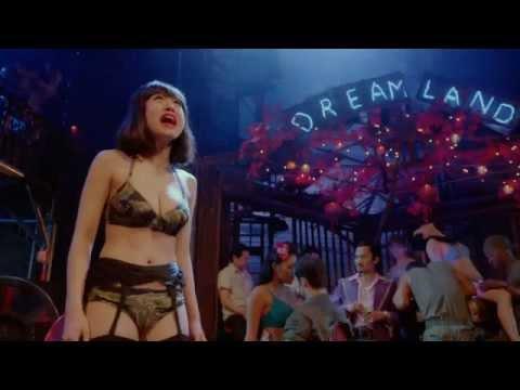 Miss Saigon Musical Cinema Advert (2015) - Rated 15
