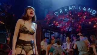 Miss Saigon Musical Cinema Advert (2015) - Rated 15