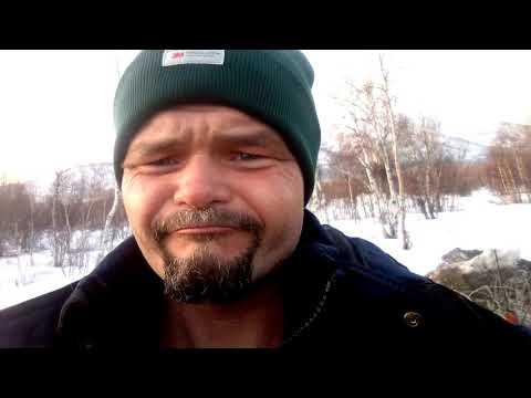 Уехал на работу в Петропавловск- Камчатский