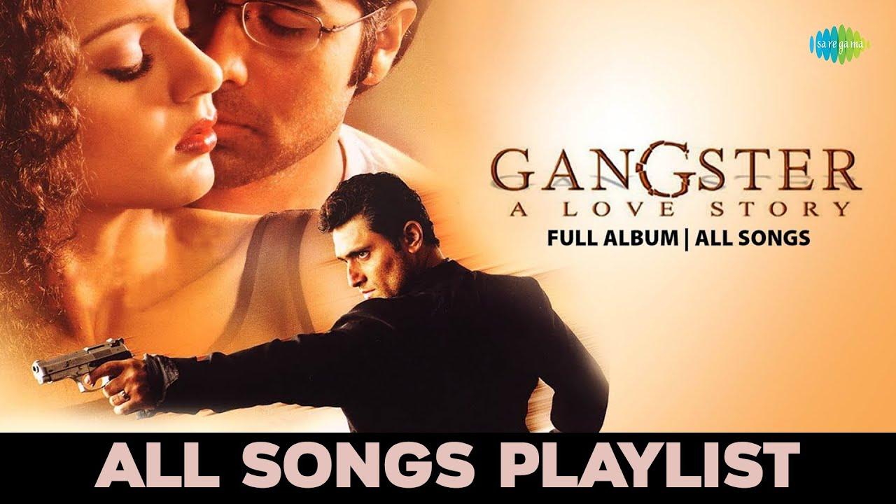 Download Gangster- All Songs | Full Album | Lamha Lamha | Bheegi Bheegi | Tu Hi Meri Shab Hai