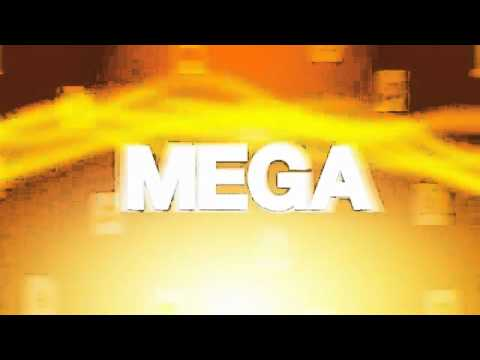 The Megaup Song MP3 NEW Download Link