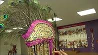 Reapertura de los Museos de la Casa de la Cultura Ecuatoriana