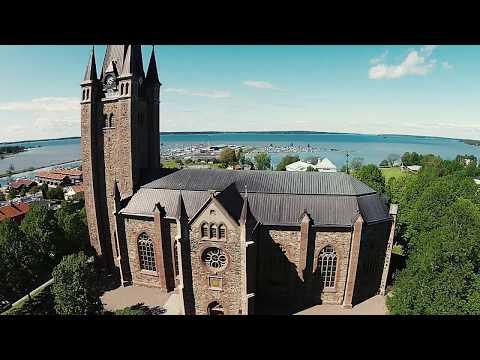 Mariestad Sweden