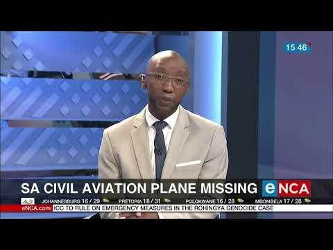 sa-civil-aviation-plane-missing