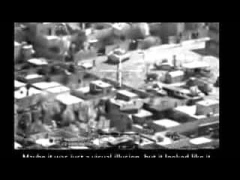 WikiLeaks Collateral Murder U S Soldier Ethan McCord