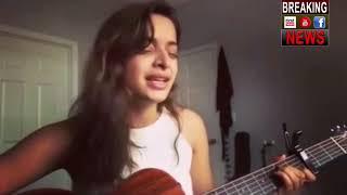 Sonam Kapoor ने किया Twitte ,कौन है Tareefan Song का New Version गाने वाली ये लड़की