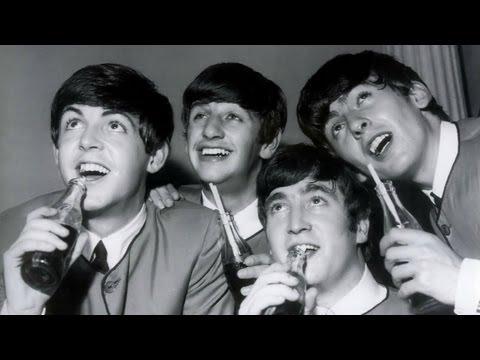 Get Over Yourself: Beatles Worshiper