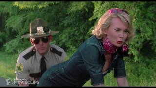 Super Troopers 3 5 Movie CLIP   Horny Germans 2001 HD