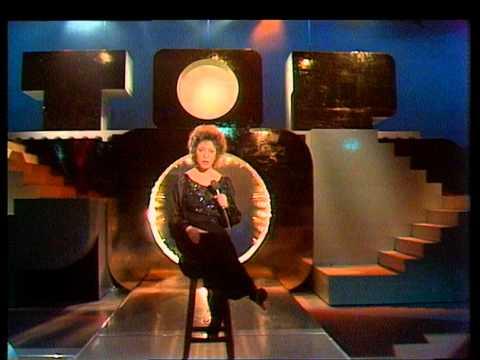 Janis Ian - Fly Too High