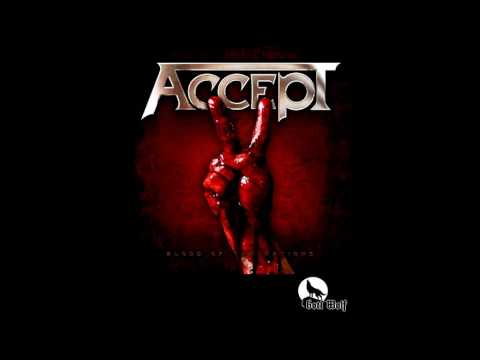 Download video accept pandemic (official music video) | musiczone. Lk.