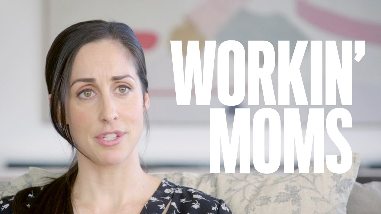 Workin moms  When Does 'Workin' Moms' Season 2 and 3 Air on