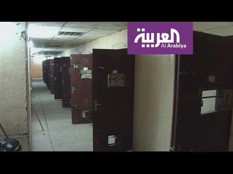 عملية شبه سرية لتبادل المعتقلين جرت بين سوريا والعراق  - 09:53-2019 / 10 / 10
