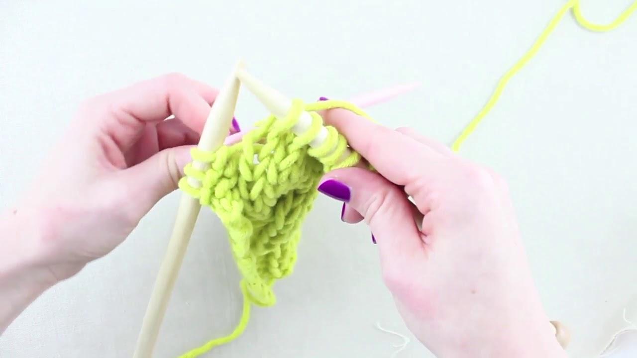 Stylish simple maglia