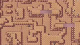 Pokemon Ruby/Sapphire/Emerald- Victory Road