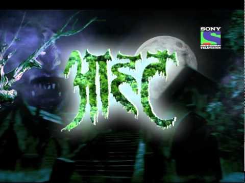 Aahat - Episode 5A thumbnail