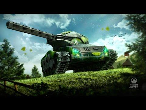 Download Hell Tanker -Channel Trailer