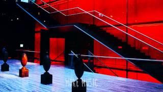 Singularis & TEK.LUN - Whatcha Think About That