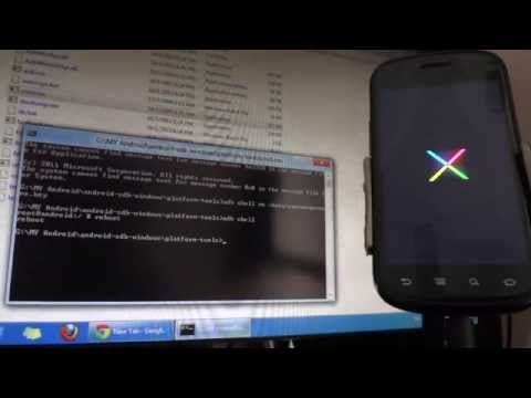 Locked Out of Your Phone? Here's How You Bypass the Android Pattern