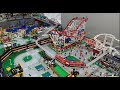 LEGO Automation in Action