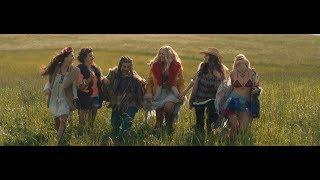Смотреть клип Dara Rolins - Dúha Prod. Maiky Beatz