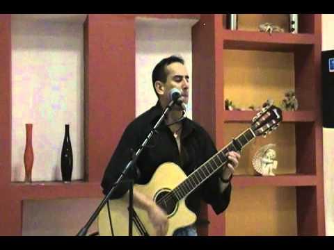 OSCAR TORRESCANO -Sin rencor-