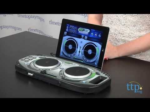 EZ-DJ Plus free download EZ-DJ Plus free download