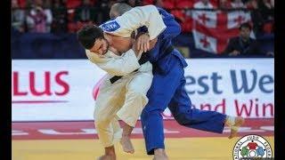 Judo World Championships Senior 2019 Tokyo (Japan)   LIVE STREAM 2019